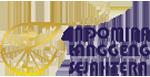 PT Indomina Langgeng Sejahtera Logo